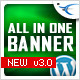 Banner Rotator / Content Slider WordPress Plugin